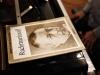 Rachmaninov musical score
